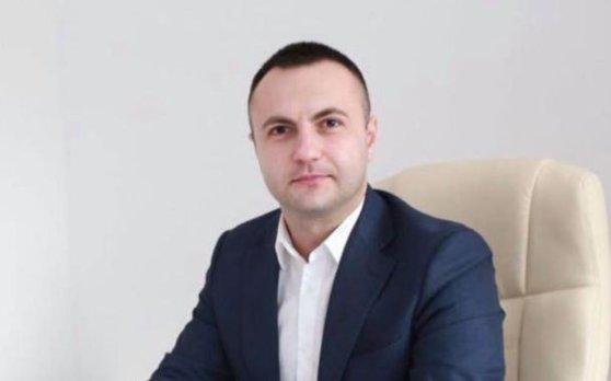 Imaginea articolului Marian Cucşa va decide, alături de colegii excluşi din ALDE, dacă vor merge la un alt partid