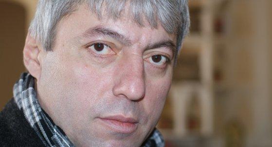 """Imaginea articolului Istoricul Marius Oprea: USR-PLUS, """"ordin de zi pe unitate"""": """"Moţiunea nu trece! """""""