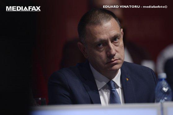 Mihai Fifor, atac la PNL: Vor anula voucherele de vacanţă. Asta nu e o tăiere de salariu, Herr Präsident?