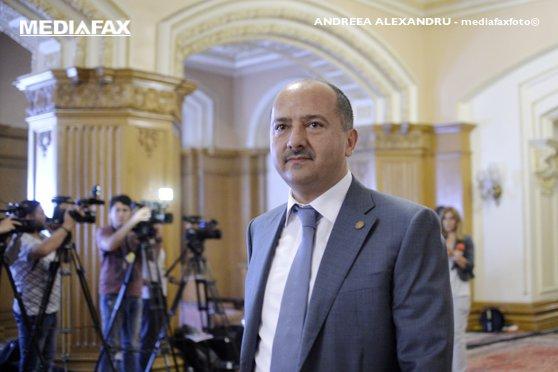 Deputatul afiliat PSD Remus Borza va vota învestirea Guvernului PNL: Nu m-a convins nimeni. E o decizie luată din principiu