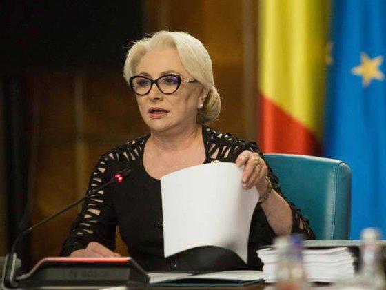 Imaginea articolului Guvernul demis aprobă, luni, indicatorii tehnico-economici pentru opt obiective de investiţii, printre care şi Spitalul regional Craiova