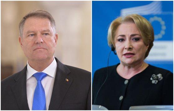 Imaginea articolului Actualul preşedinte intră în turul al doilea cu fostul premier. Cum titrează PRESA străină despre alegerile prezidenţiale din România