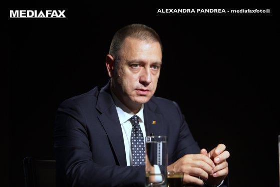 Imaginea articolului Mihai Fifor: Raportacii lui Iohannis fac plângeri la Facebook împotriva conturilor care îl deranjează
