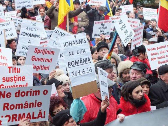 Imaginea articolului COMENTARIU Lelia Munteanu: Cum scăpăm de 2.051.725 de inşi?