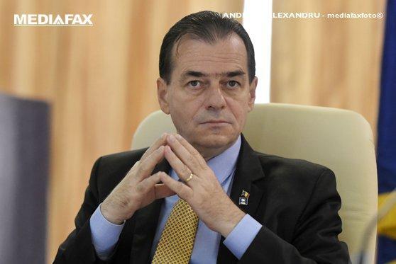 Imaginea articolului Secretar general adjunct al PMP, numit secretar de stat la Ministerul Muncii