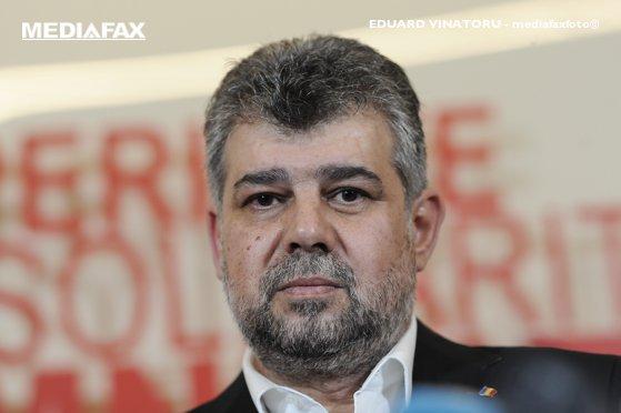 Imaginea articolului Desfiinţarea Secţiei speciale. Ciolacu: Dacă opinia CSM şi a asociaţiilor va fi desfiinţarea, PSD va vota în consecinţă