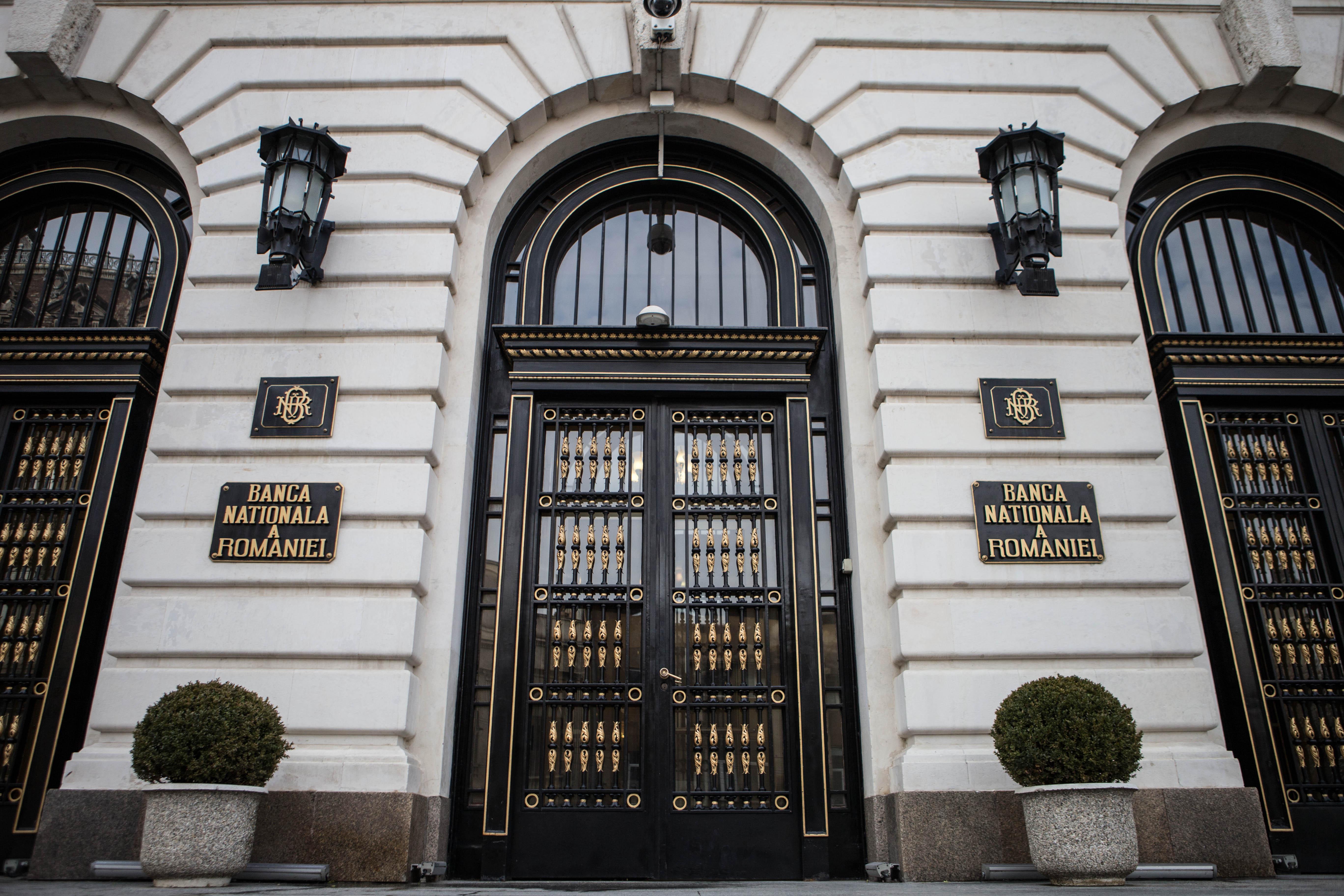 Eugen Teodorovici estimează că perspectiva ratingului României va fi negativă în primăvara lui 2020