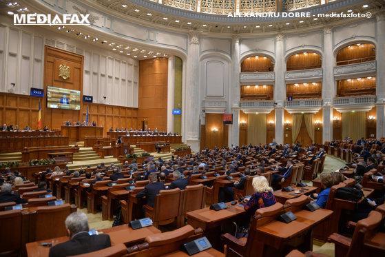 Imaginea articolului Şansele alegerilor parlamentare anticipate. Cine susţine iniţiativa şi când ar putea avea loc