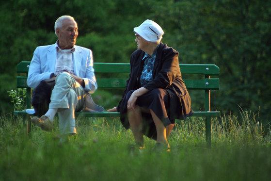 Imaginea articolului Fostul ministru al Muncii critică propunerea creşterii vârstei de pensionare la 70 de ani: E pur şi simplu răutate