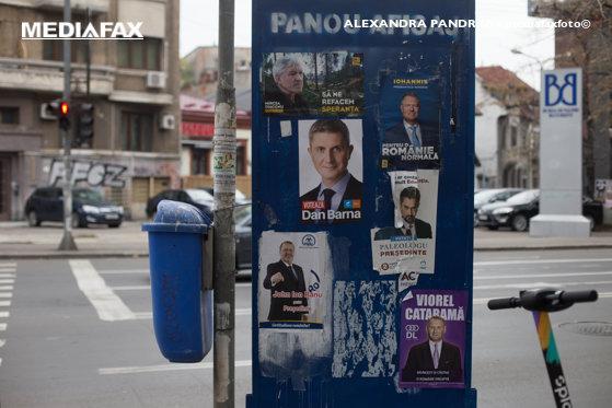 Imaginea articolului Ciolacu anunţă că PSD va reclama în faţa liderilor europeni modificarea legilor electorale