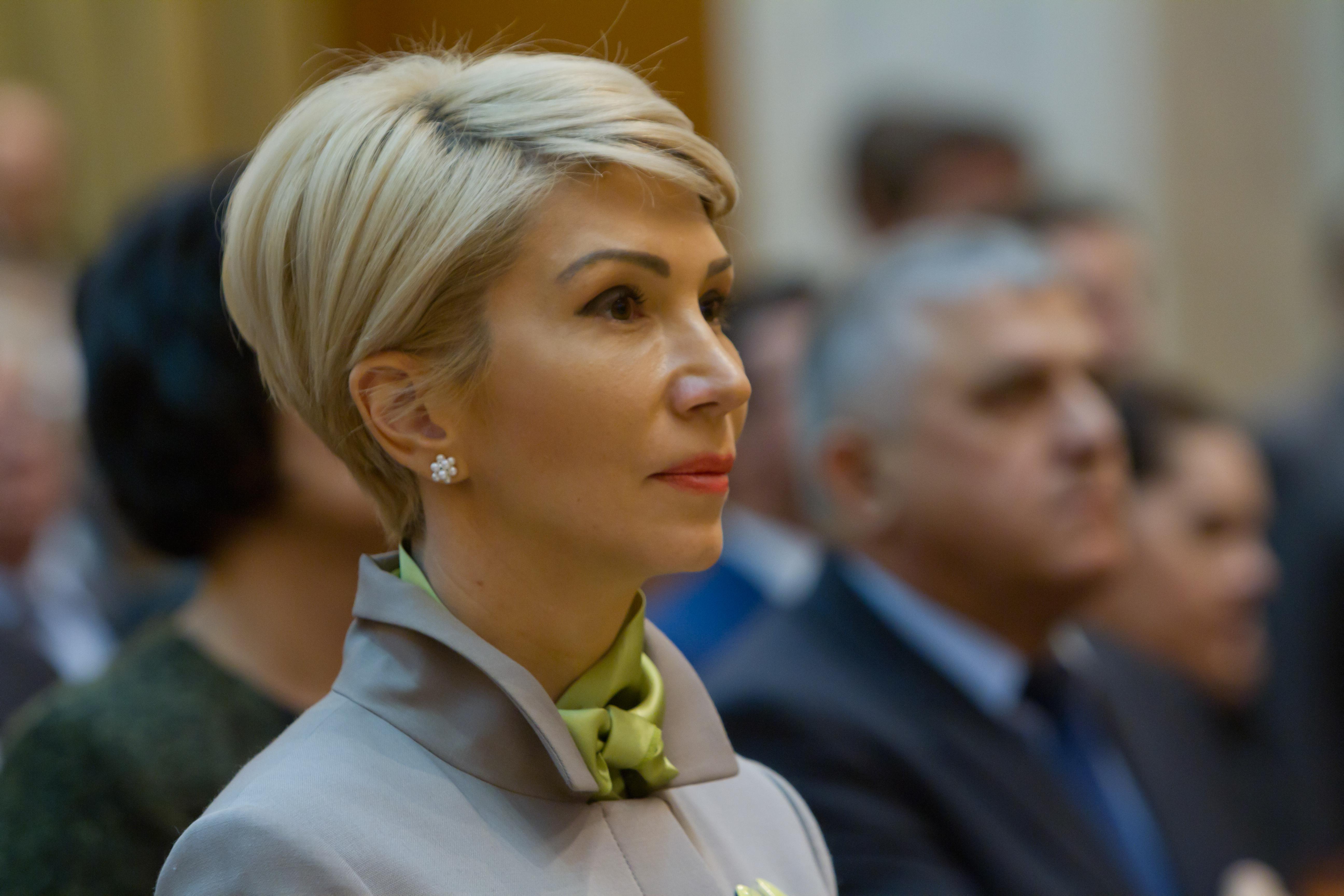 turcan-acuza-psd-ca-a-promis-majorarea-pensiilor-doar-