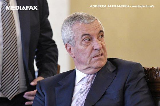 ALDE nu va prezenta la Cotroceni o propunere de premier, ci va propune desemnarea unui independent