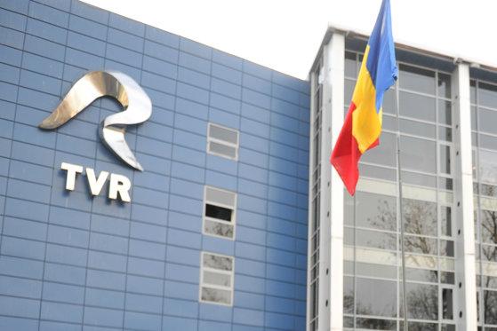 Imaginea articolului Cad capete la TVR şi Radio România. Comisia de Cultură din Camera Deputaţilor a respins rapoartele de activitate ale SRR şi SRTV