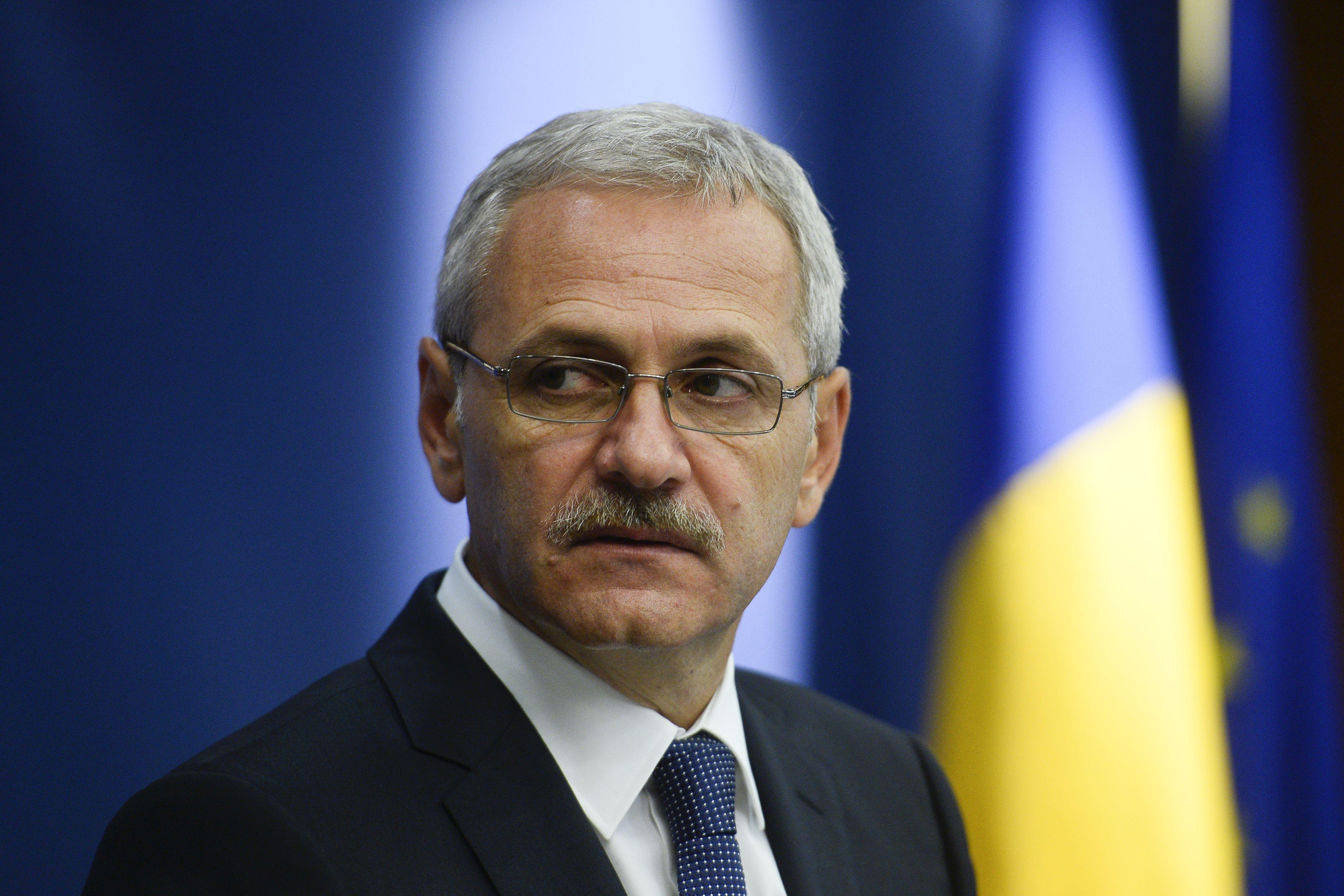 Voiculescu l-a găsit în Ministerul Sănătăţii pe informatorul lui Dragnea din 2016. Cîţu ar fi promis că-l(...)