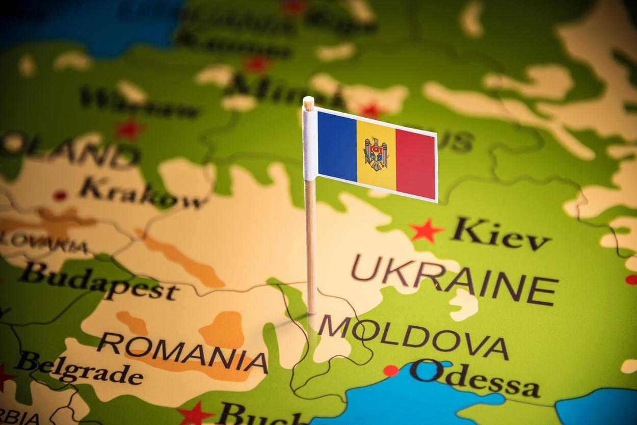 Eugen Tomac: Alegerile parlamentare anticipate din R. Moldova, cele mai dificile din ultimii 30 de ani