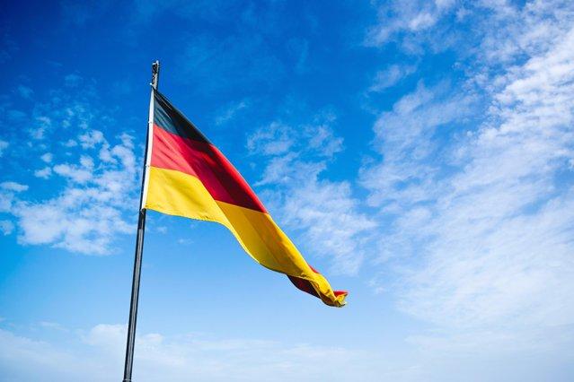 Majoritatea germanilor aşteaptă modificarea politicilor guvernamentale|EpicNews