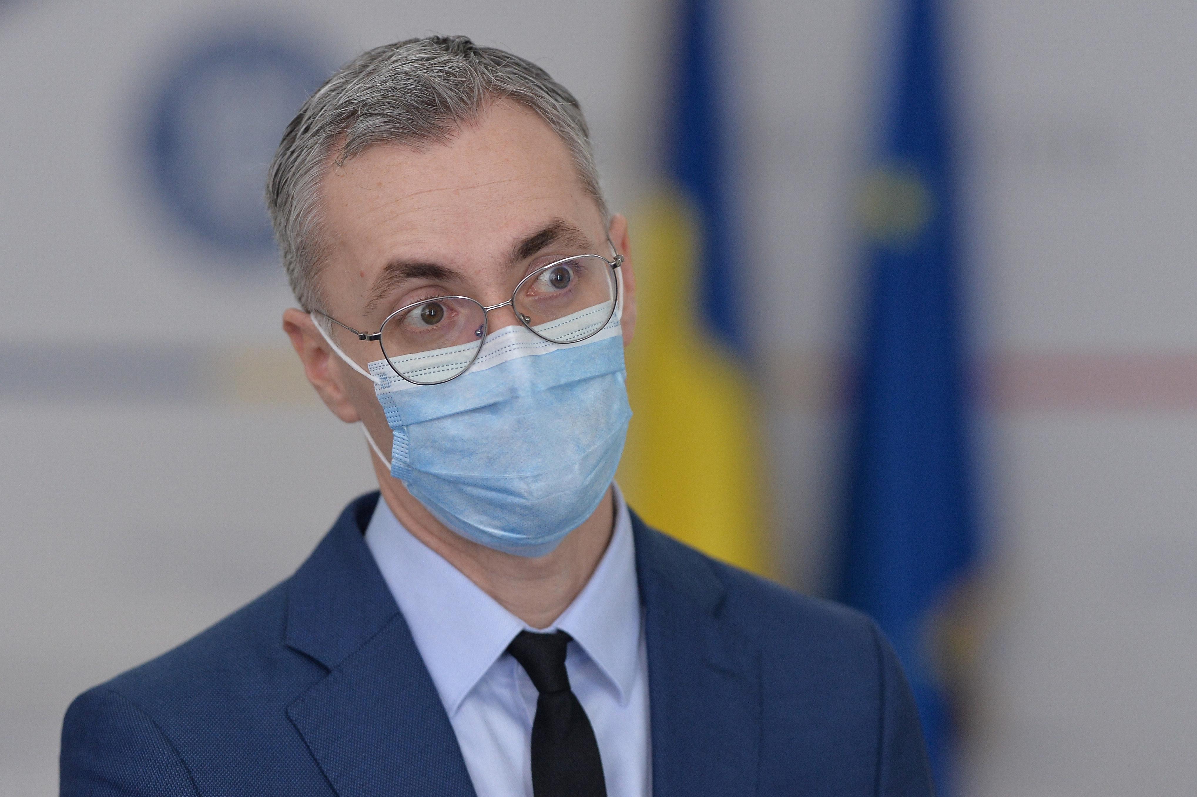 """Ministrul Justiţiei, despre pensionarea fostei şefe DIICOT la 48 de ani: """"E absolut anormal"""""""