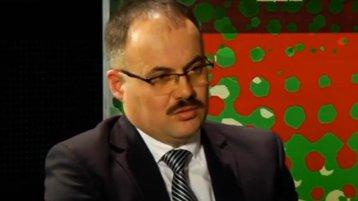 Fabian Gyula, propunerea coaliţiei pentru poziţia de Avocatul Poporului este pensionar de la 49 de ani şi încasează o pensie de peste 10.000 de lei