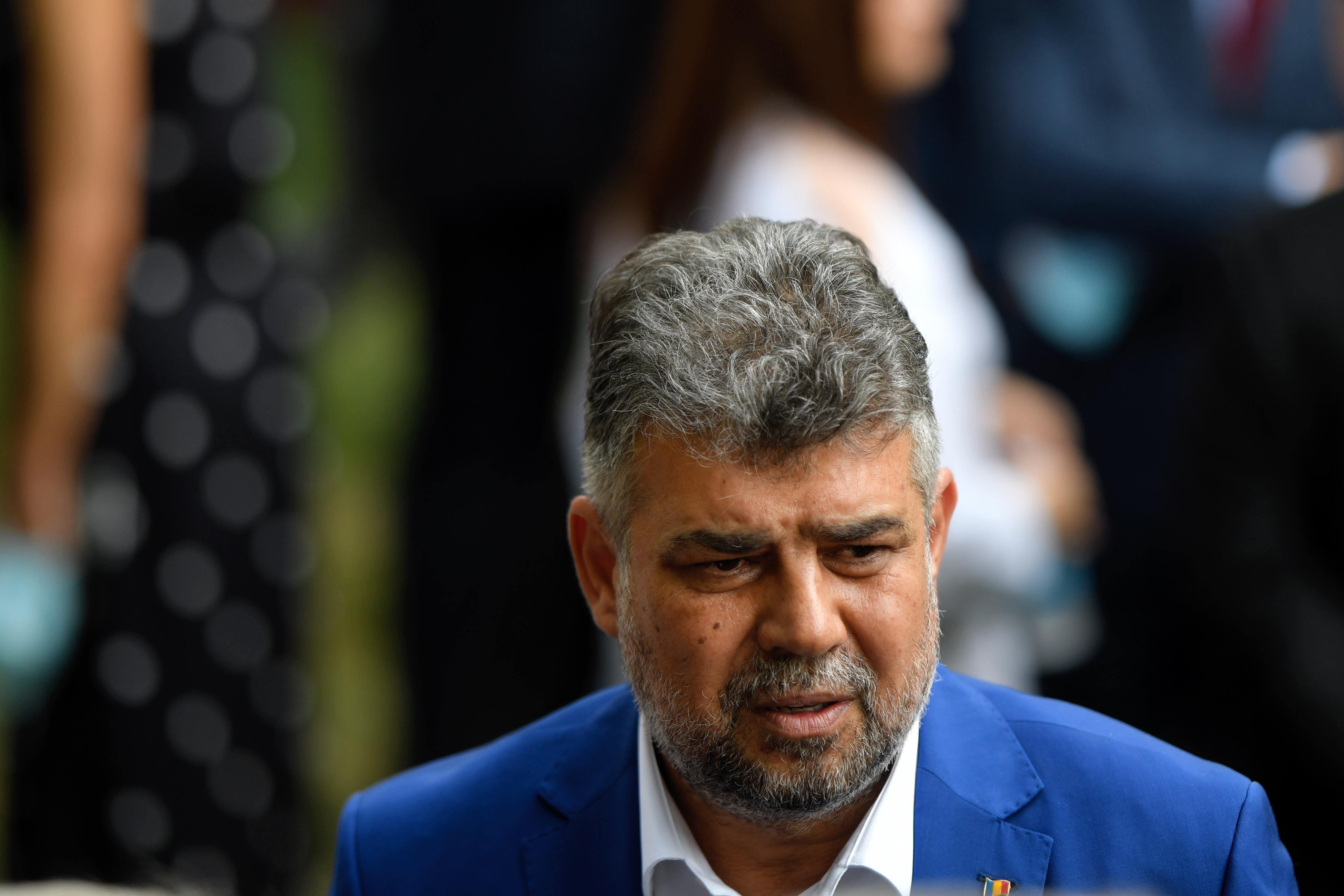PSD, după scandalul de la PNL Timişoara: Voi sunteţi urmaşii Brătienilor? Nişte circari şi marţafoi
