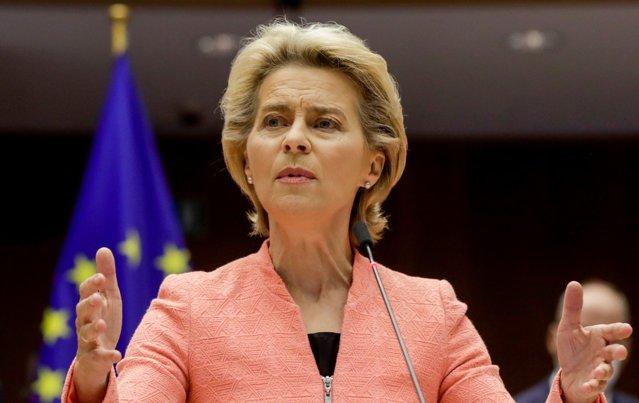 Evaluarea Comisiei Europene privind Planul de Redresare şi Rezilienţă elaborat de România |EpicNews