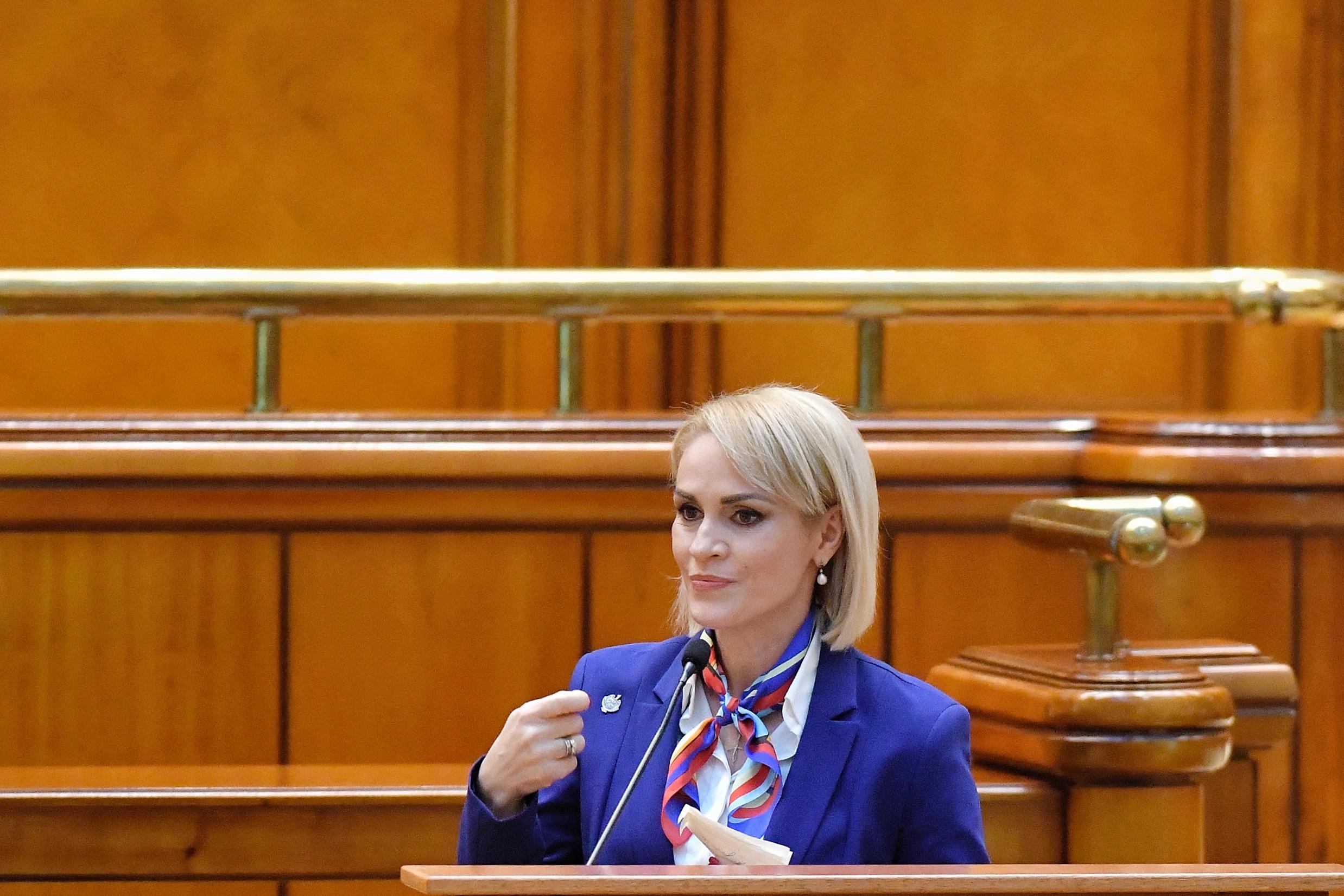 Firea comentează sfatul şefului Termoenergetica privind boilerele: nemernicie, eu aş fi fost(...)