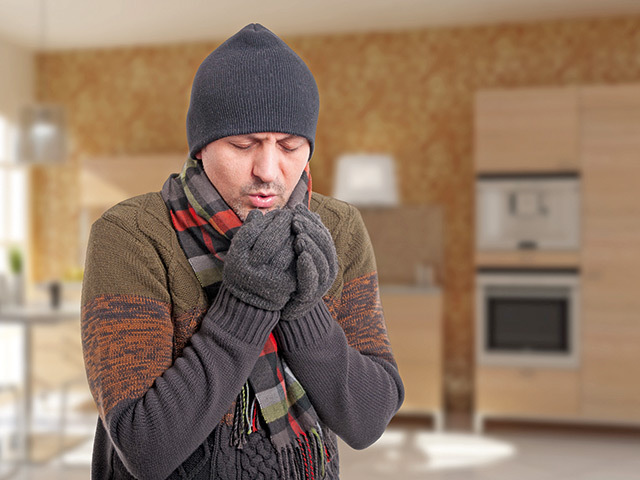 ANALIZĂ ZF. România, al doilea cel mai bogat stat în gaze din UE, îşi lasă locuitorii în frig în prag de iarnă şi pe(...)