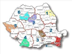 Ministerul Sănătăţii Dezvăluie Cum Ar Putea Arăta Romania Prin