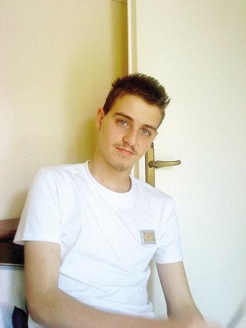 reportaj student grec în românia oamenii îşi caută de lucru în