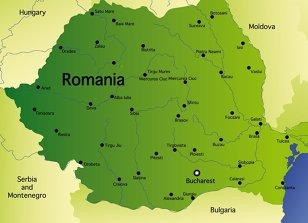 Numele Unui Judeţ Din Romania S Ar Putea Schimba Referendum