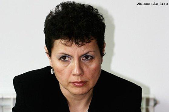 Imaginea articolului Adina Florea, în proiectul de management desemnat CĂŞTIGĂTOR de către Tudorel Toader: Activităţile de investigare ale DNA au depăşit limitele legii/ Ce obiective îşi propune