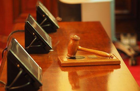 Imaginea articolului Ministerul Justiţiei a anunţat propunerea din partea României pentru funcţia de judecător la Tribunalul Uniunii Europene