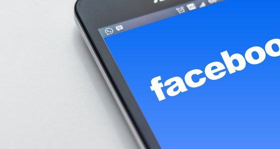 Imaginea articolului Lege pentru Facebook. Un parlamentar vrea un controlul conţinutului mesajelor postate