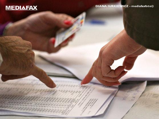 Imaginea articolului EXPLICAŢII pentru absenteism la referendum. Sociolog: Poporul român a oferit o lecţie. Biserica e considerată un agent electoral major, dar nu e/ Când va fi vârful la vot