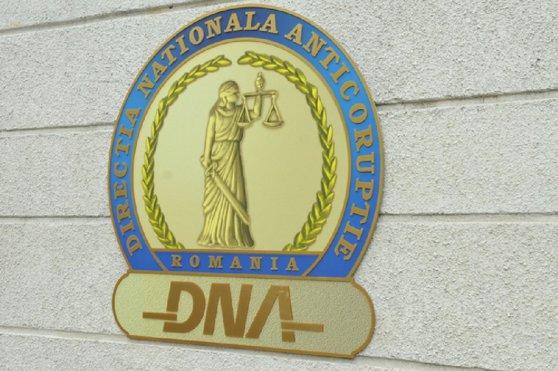 Imaginea articolului Un inculpat susţine că a făcut un denunţ la presiunea DNA, SRI şi a serviciului secret maghiar