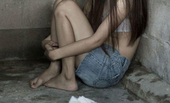 Imaginea articolului Caz ŞOCANT în Argeş: Un bătrân acuzat că a agresat sexual o fetiţă de 12 ani a fost arestat