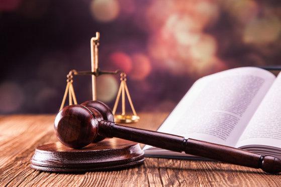 Imaginea articolului ÎCCJ sesizează CCR cu privire la Legea care prevede declasificarea hotărârii CSAT şi revizuirea sentinţelor