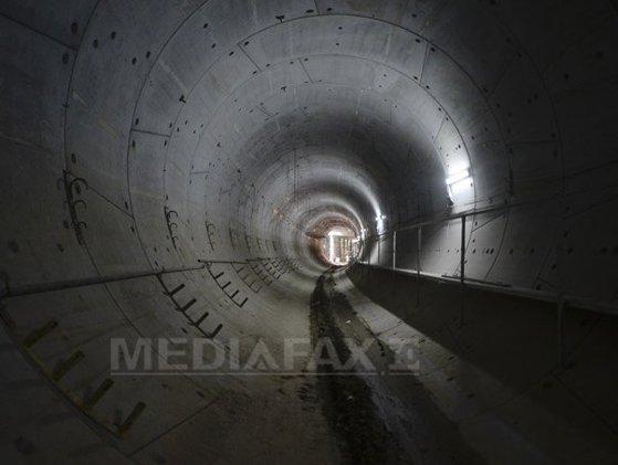 Imaginea articolului Control al Transporturilor la magistrala 5 de metrou Drumul Taberei- Pantelimon, neterminată, după ce s-au descoperit indicii de fraudă