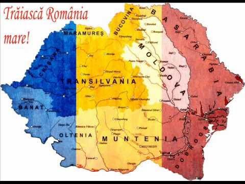 Imaginea articolului CENTENARUL Marii Uniri. Momente cheie din istoria naţiunii române. Cursul evenimentelor care a dus la întregirea României în 1918