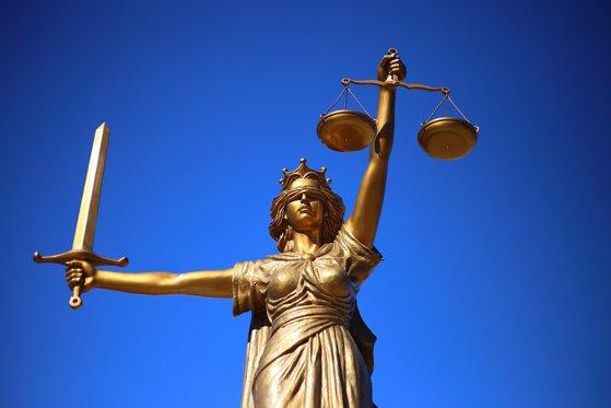 Imaginea articolului RETROSPECTIVĂ 2018 | Curtea Constituţională, sesizată în legătură cu patru conflicte juridice. Revocarea lui Kovesi, decisă de CCR