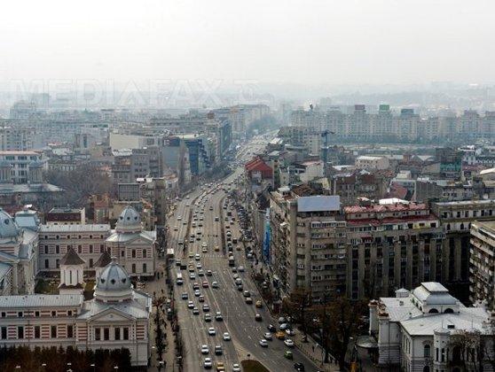 Imaginea articolului Scandalul semafoarelor accesate ilegal: Ministerul de Interne, control la Poliţia Locală Bucureşti