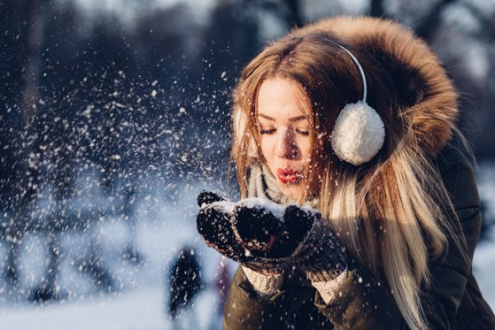 Imaginea articolului Vremea continuă să fie geroasă în weekend. În Capitală, temperaturile scad şi la minus 13 grade. Regiunea în care se încălzeşte duminică