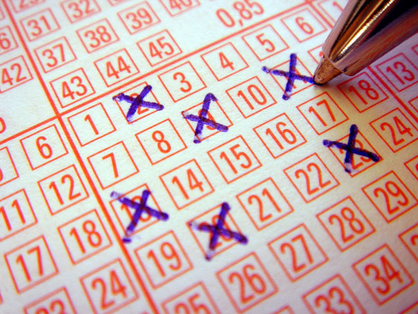 Rezultate Loto 6: REZULTATE LOTO, LOTO 6 DIN 49, LOTO 6/49: Numerele Extrase