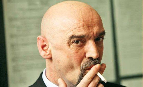 Imaginea articolului Nicolae Popa, despre extrădarea sa: Implicarea lui Traian Băsescu e notorie. Sunt proverbe pentru toate situaţiile