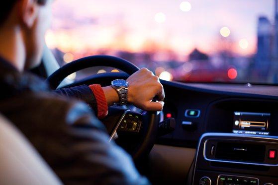 Imaginea articolului Şoferii ar putea cere anularea a două puncte de penalizare. Ce vor trebui să facă în schimb