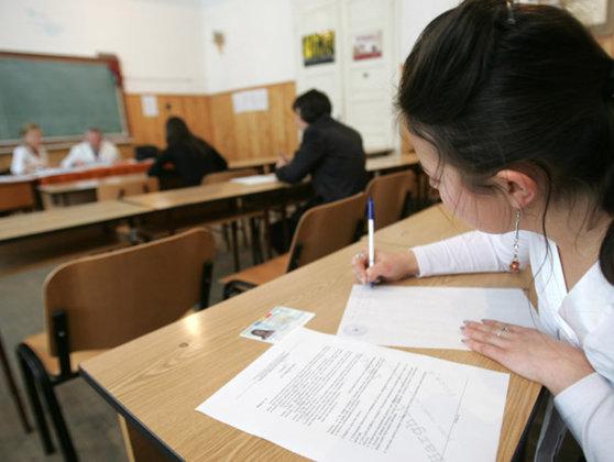 Imaginea articolului SIMULARE Evaluare Naţională 2019: Ce SUBIECTE au primit elevii claselor VII-VIII, la proba de matematică