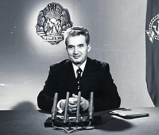 Imaginea articolului A fost identificat cadavrul mumificat găsit în capelă, lângă vila lui Nicolae Ceauşescu din Argeş