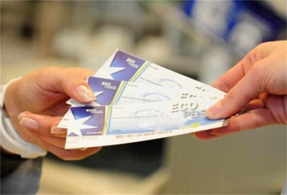 Primăria Capitalei a publicat lista celor 4.193 de bucureşteni care primesc eco-vouchere de 9.000 de lei