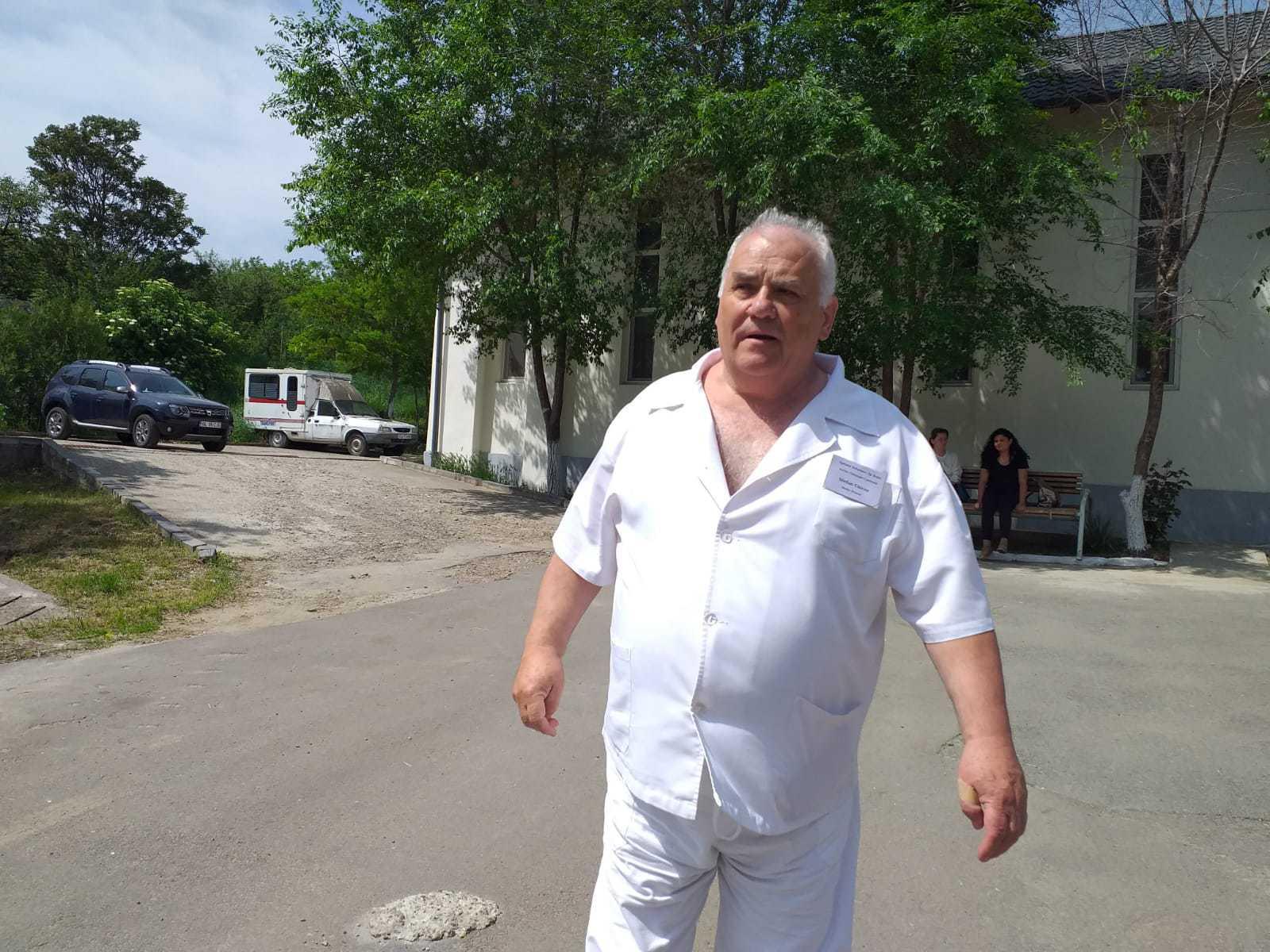 caut barbat singur din târgu bujor)
