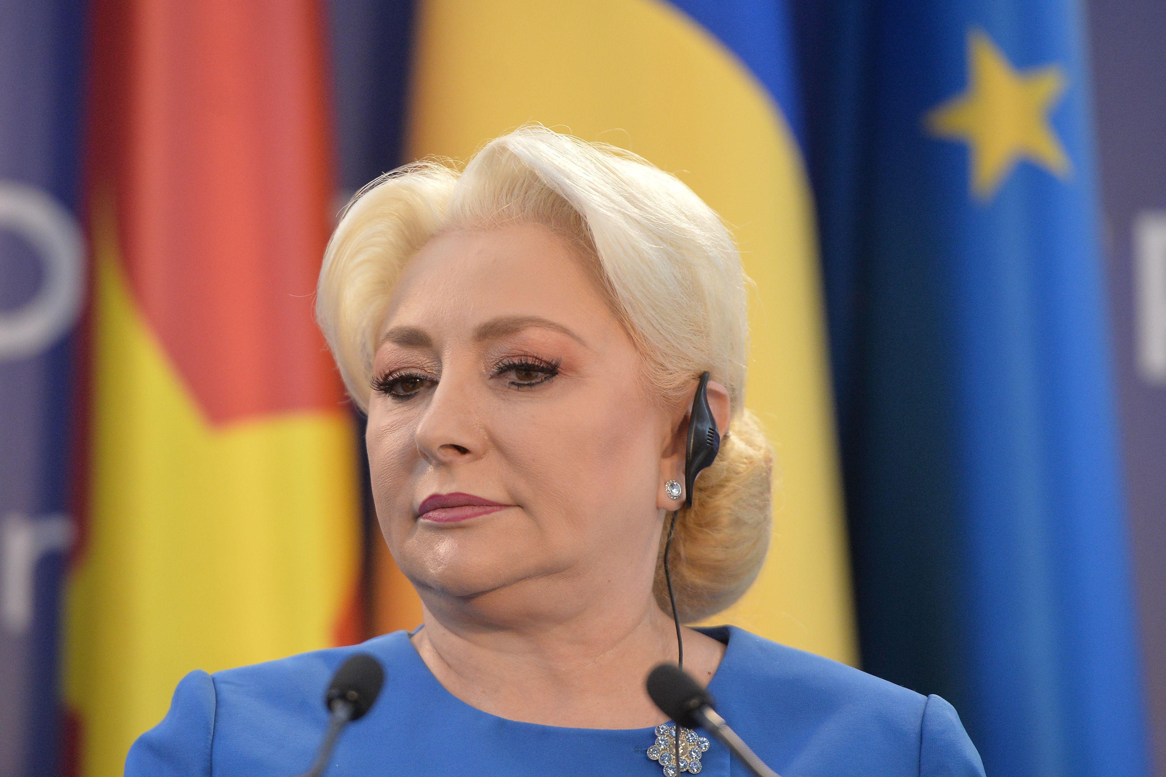 LIVE TEXT. Conducerea PSD, convocată de urgenţă după condamnarea liderului Liviu Dragnea/ Dăncilă, decizie în privinţa demisiei din fruntea Guvernului/ Când se va întruni CEx | VIDEO