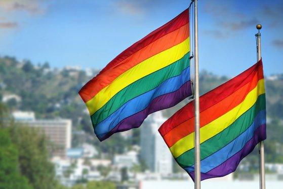 Imaginea articolului Ecuadorul a legalizat aprobat între persoane de acelaşi sex